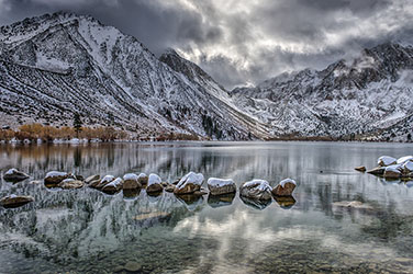 36Open_Steve-Friedman-1_Clearing-Storm-over-Convict-Lake