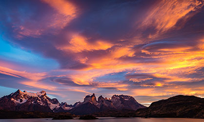 46Open_Lily-Chang-2_Clouds-over-Paine-Massif_
