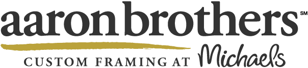aaronbrothers michaels logo