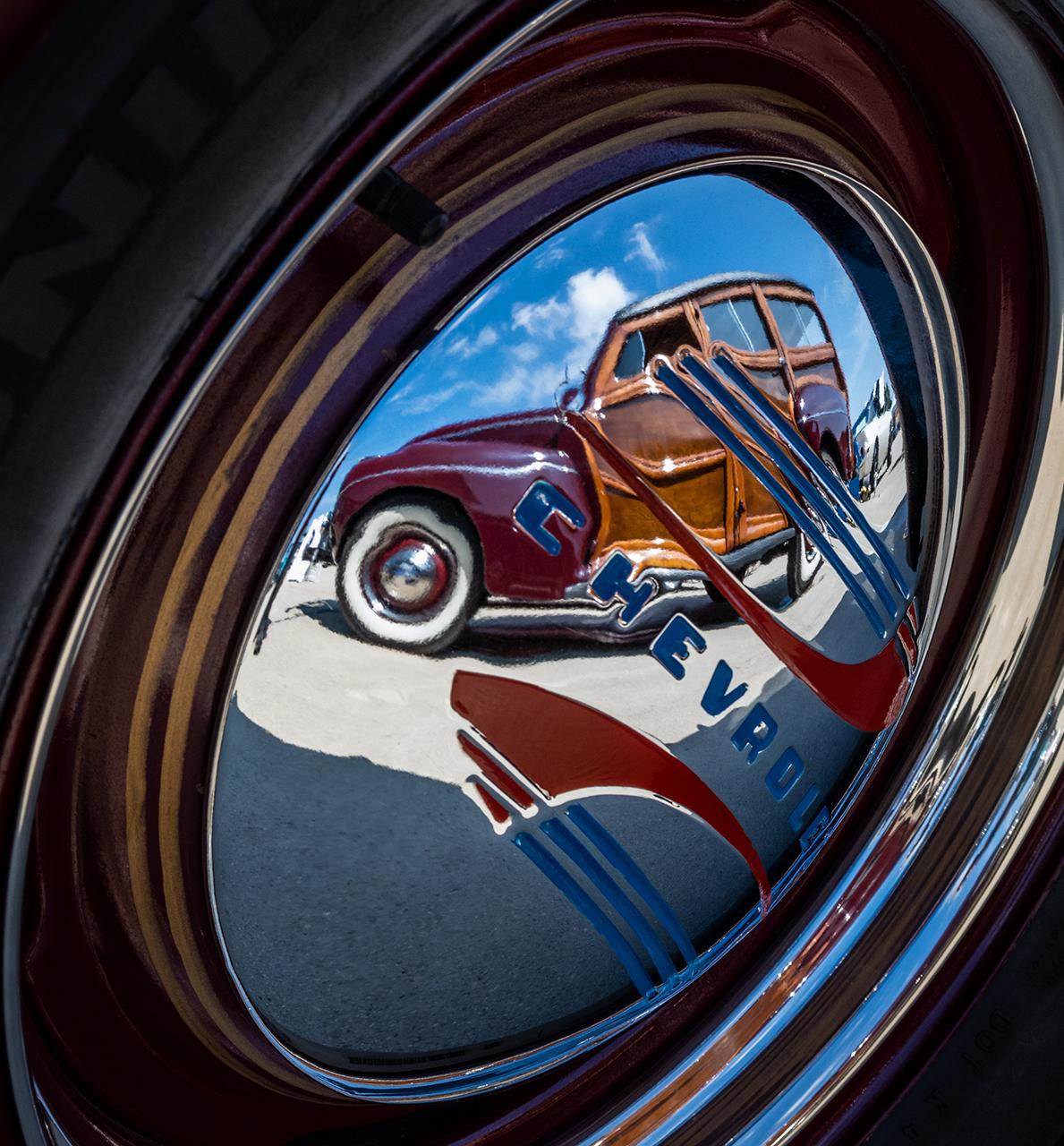 DCC-18Steve_Friedman_1_Hubcap_Mirror
