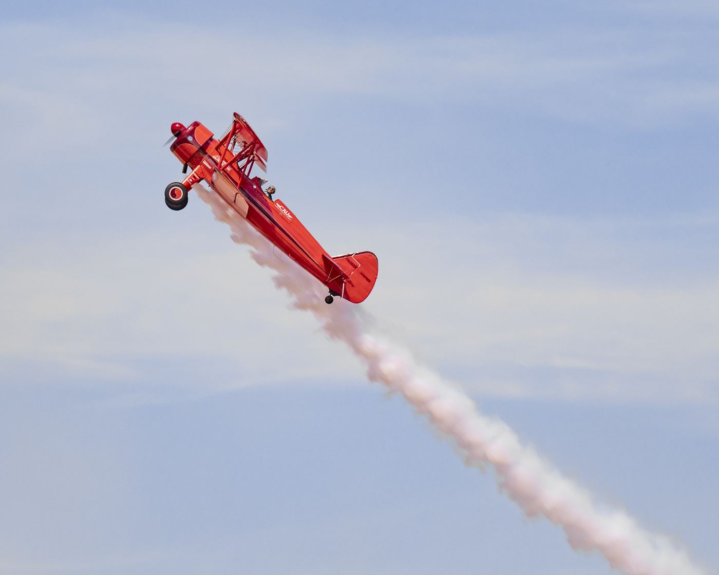 PRINT-33-HM-Assigned_Terry_Miranda_2_The_Red_Plane